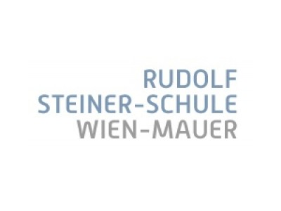 Rudolf-Steiner-Schule Wien