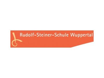 Rudolf-Steiner-Schule Wuppertal