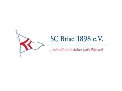 SC Brise 1898 e. V.