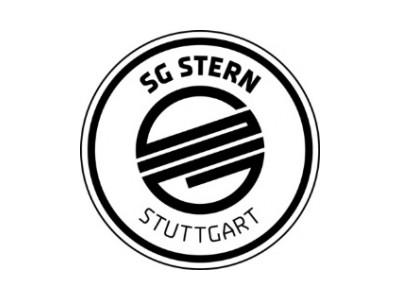 SG Stern
