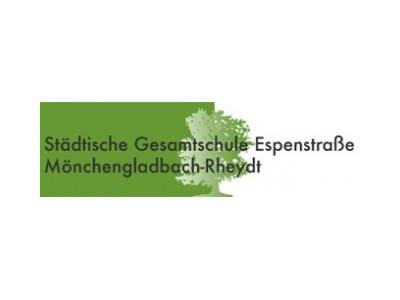 Städtische Gesamtschule Espenstraße