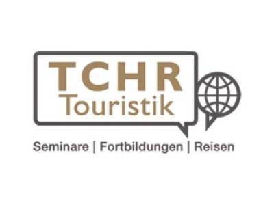 TCHR Touristik - Seminare | Fortbildungen | Reisen