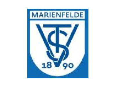 TSV Marienfelde 1890 e.V.