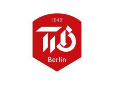 Turngemeinde in Berlin e.V