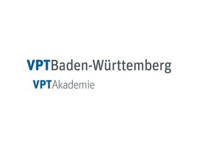 VPT Akademie Baden Württemberg