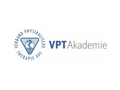 VPT Akademie