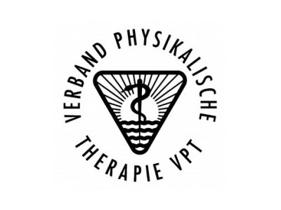 VPT Verband Physikalische Therapie Baden-Württemberg