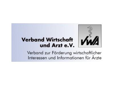 Verband Wirtschaft und Arzt e.V.
