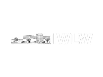 WLW – Würzburger Lehrgangswerk