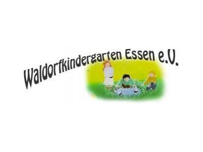 Waldorfkindergarten Essen