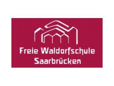 Waldorfschule Saarbrücken