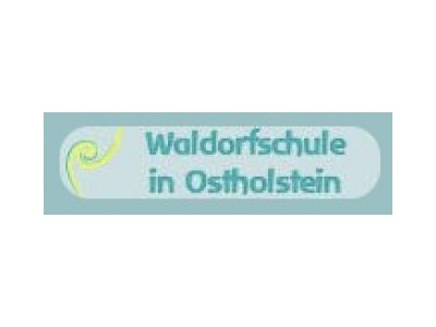 Waldorfschule in Ostholstein e.V.