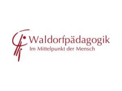 Freie Waldorfschulen