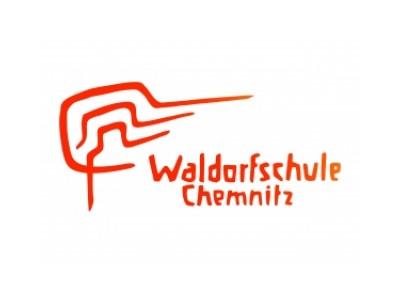 Waldorfschulverein e.V. Chemnitz