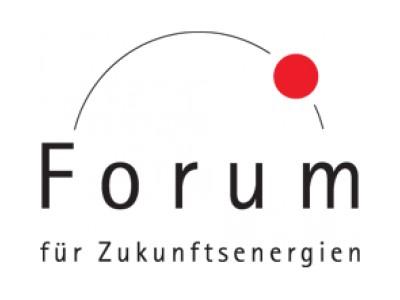 Forum für Zukunftsenergien e.V.