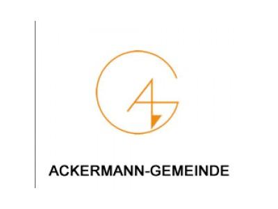 Ackermann-Gemeinde e.V.