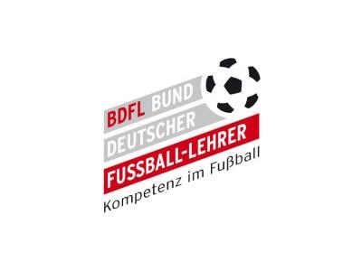 Bund Deutscher Fußball-Lehrer e. V. (BDFL)