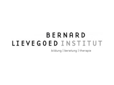 Bernard Lievegoed Institut