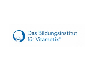 Das Bildungsinstitut für Vitametik
