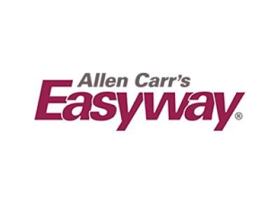 Easyweay GmbH