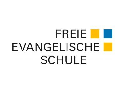 evangelische-schule