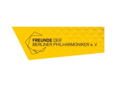 Freunde der Berliner Philharmoniker e.V