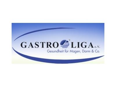 Gastro-Liga e. V.