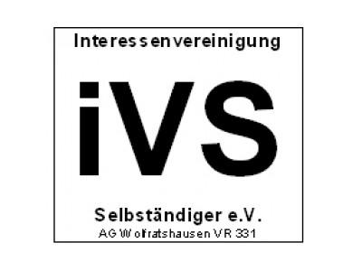 Interessenvereinigung Selbständiger e.V