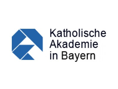 Katholische Akademie in Bayern
