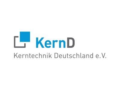 INFORUM Verlags- und Verwaltungsgesellschaft mbH