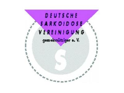 Deutsche Sarkoidose Vereinigung e.V.