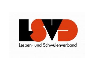 Lesben- und Schwulenverband (LSVD)