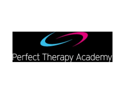 Perfect Therapy Academy