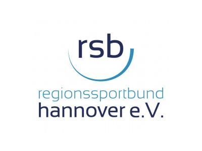 Regionssportbund Hannover e.V.