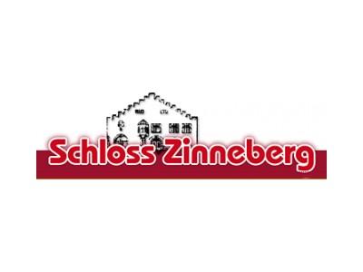Jugendhilfeeinrichtung Schloß Zinneberg