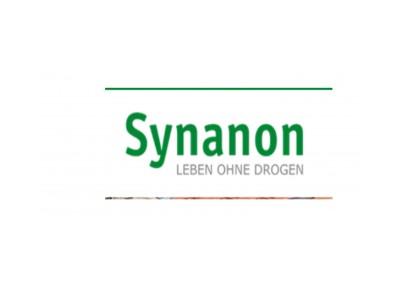Stiftung Synanon