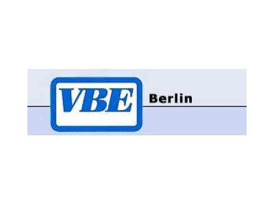 Verband Bildung und Erziehung Landesverband Berlin