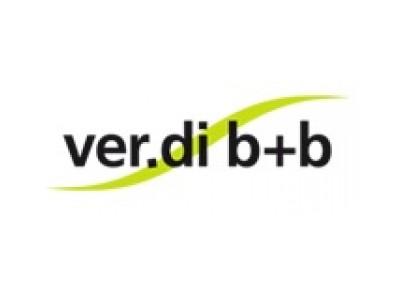 ver.di Bildung + Beratung Gemeinnützige GmbH