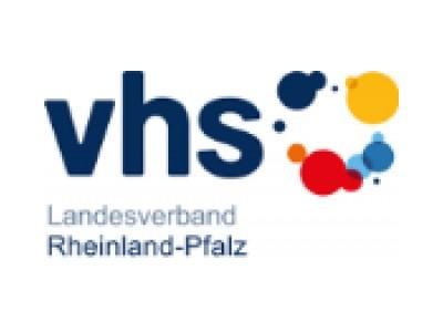 Verband der Volkshochschulen von Rheinland-Pfalz