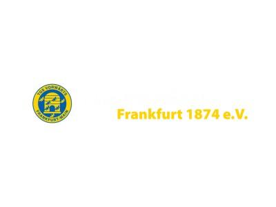 Vorwärts Frankfurt 1874 e.V.