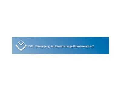 VVB Vereinigung der Versicherungsbetriebswirte